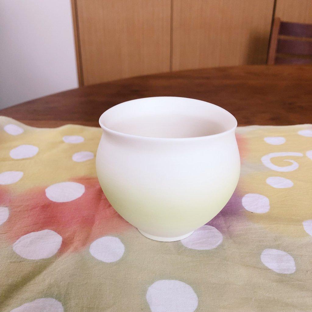 ゆきあかりカップ